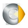 smart-logo-1994-1366x768