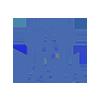 tata-logo-2000-2560x1440