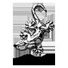 wiesmann-logo-2048x2048