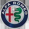 alfa_romeo_2015_logo_detail