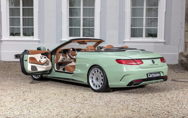 carlsson-dispyros-mercedes-s-class-cabriolet2