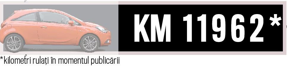 km-rulati-opel-corsa