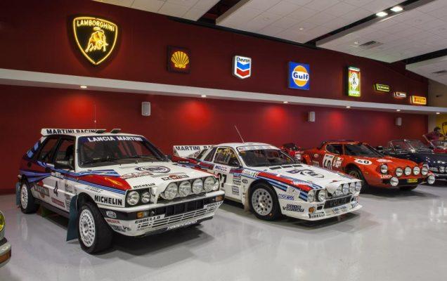 lancia-rally-lineup-1_0