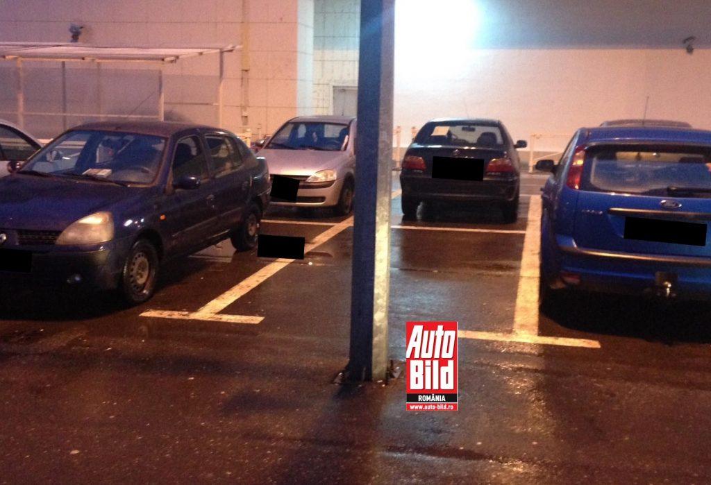 parcare-berceni