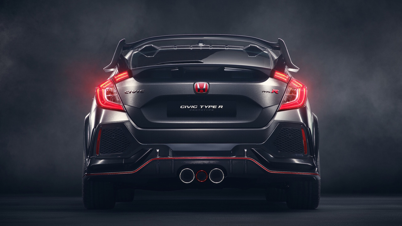 2016-honda-civic-type-r-concept4