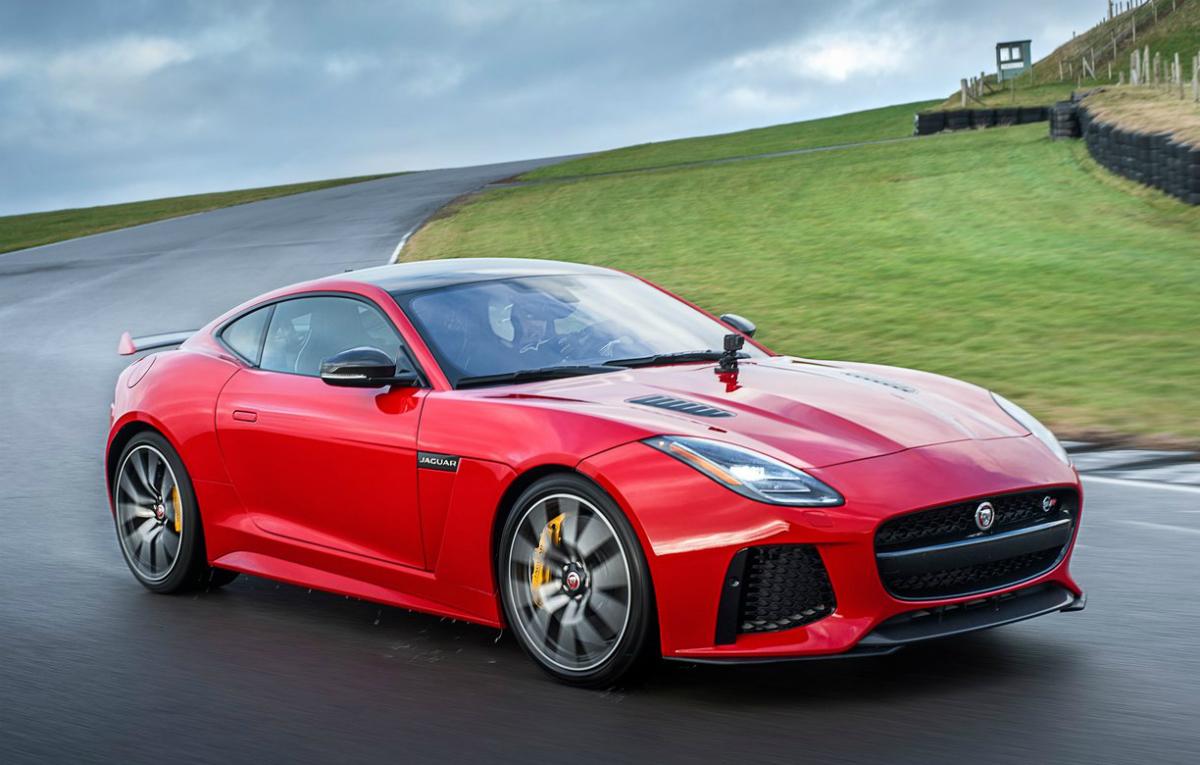 2017-jaguar-f-type-facelift-64