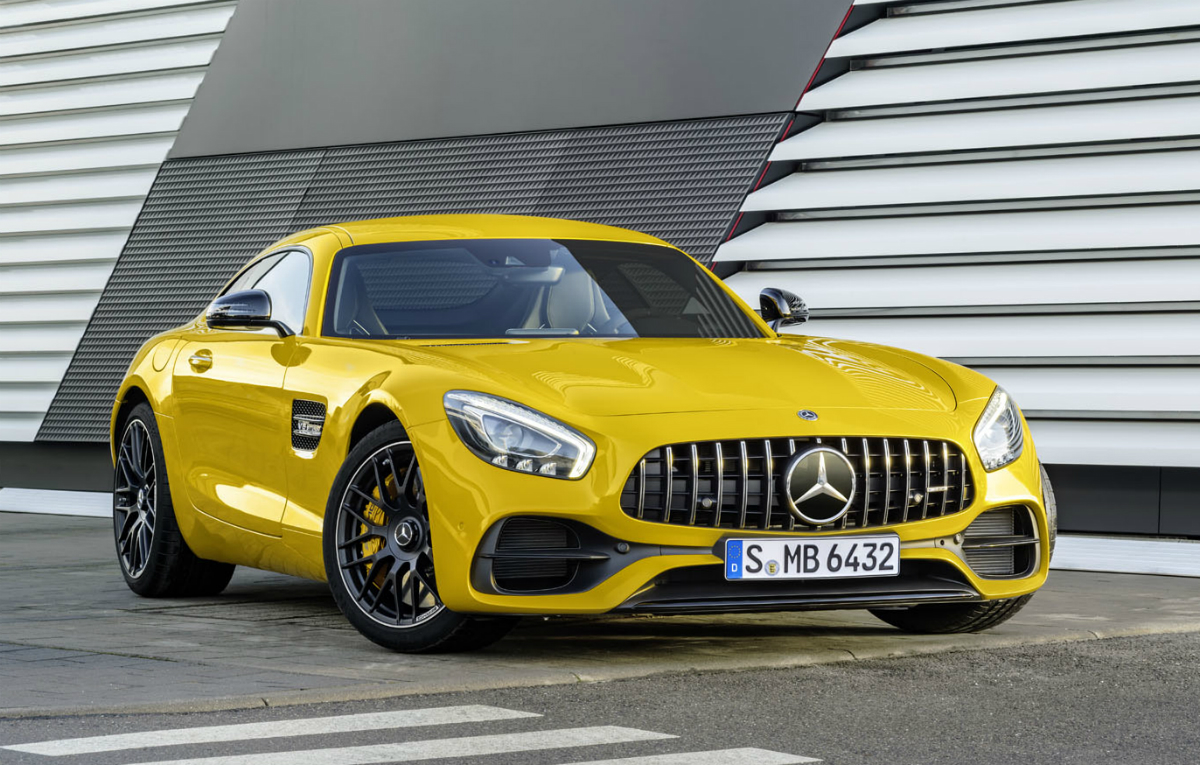 2017-mercedes-amg-gt-facelift-detroit-4
