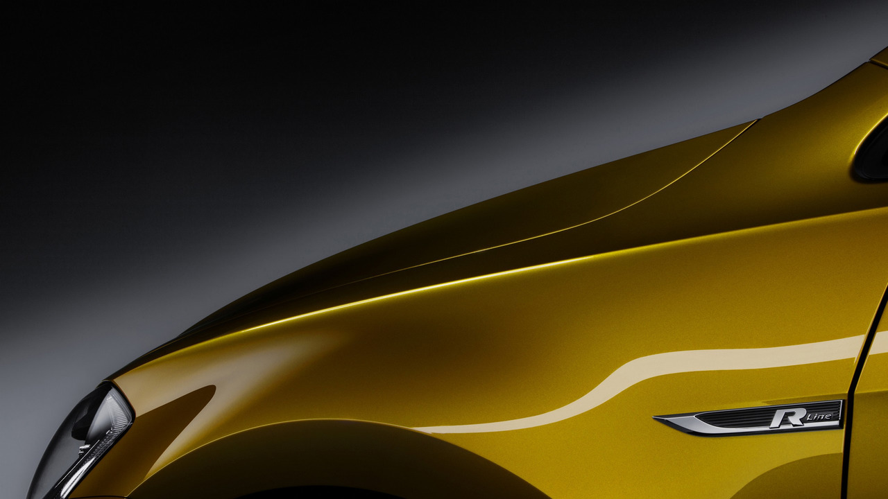 2017-volkswagen-golf-facelift-r-line-2