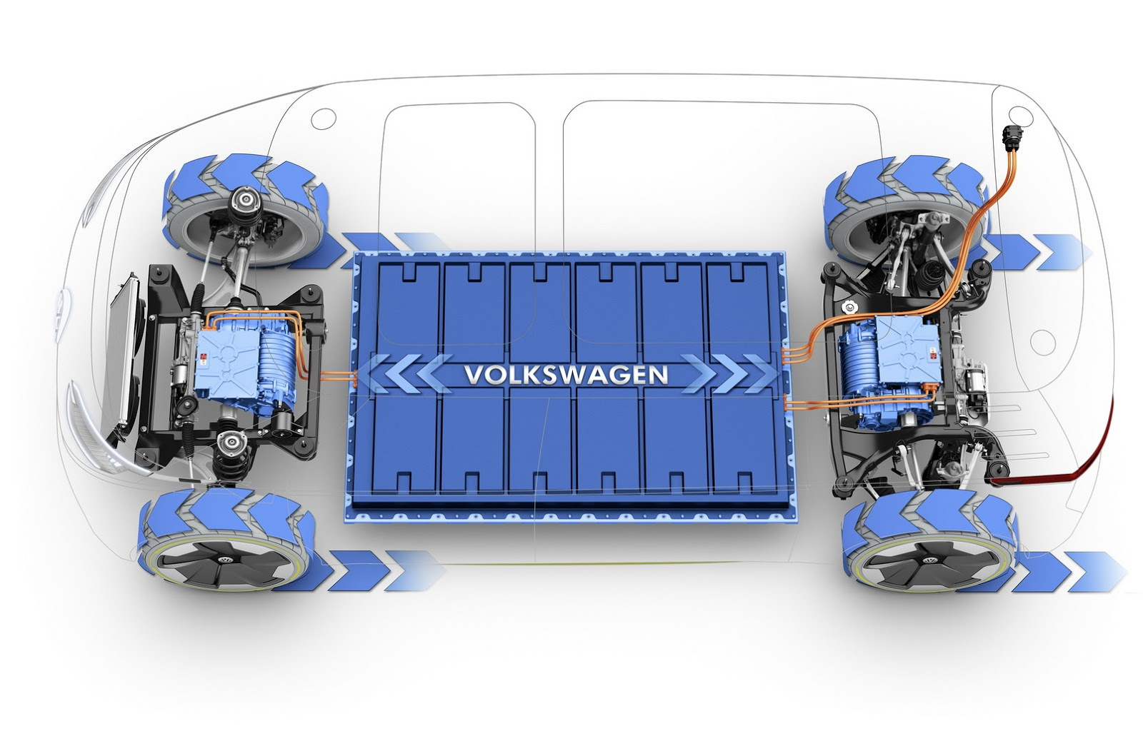 volkswagen-i-d-buzz-concept-detroit-2017-39