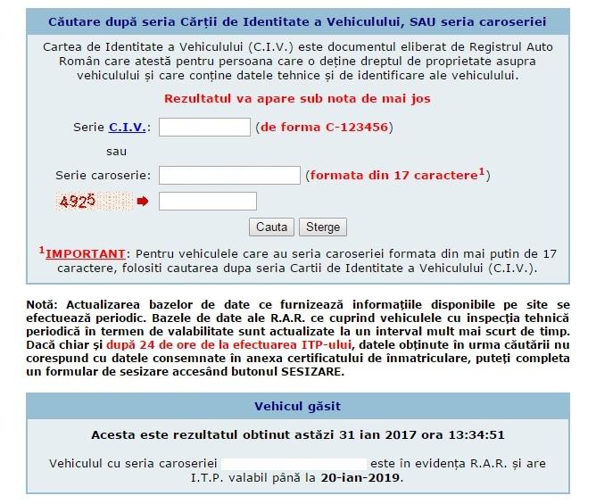 verificare-itp-online