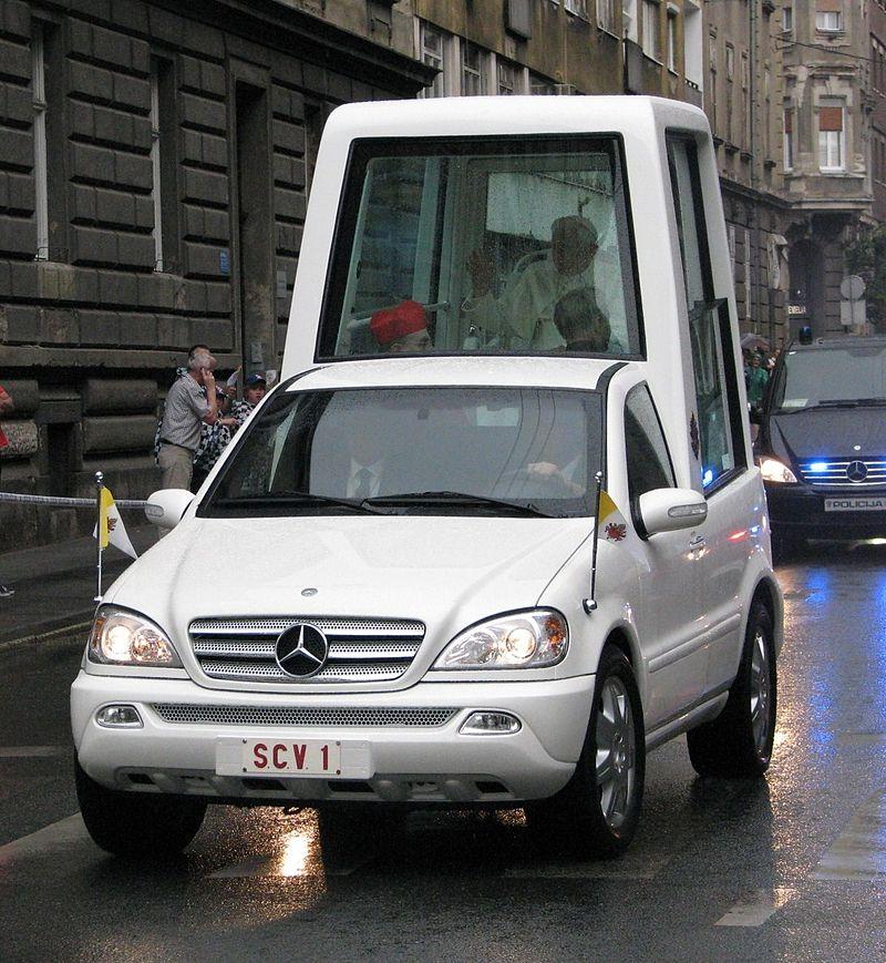 auto blindate putin Il garage del presidente russo è ovviamente ricco: in attesa dell'auto automobilistiche russe non producevano allora auto blindate con un.