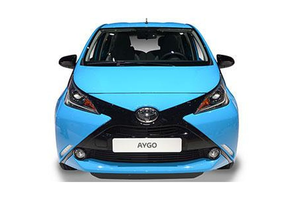 Toyota-Aigo.jpg