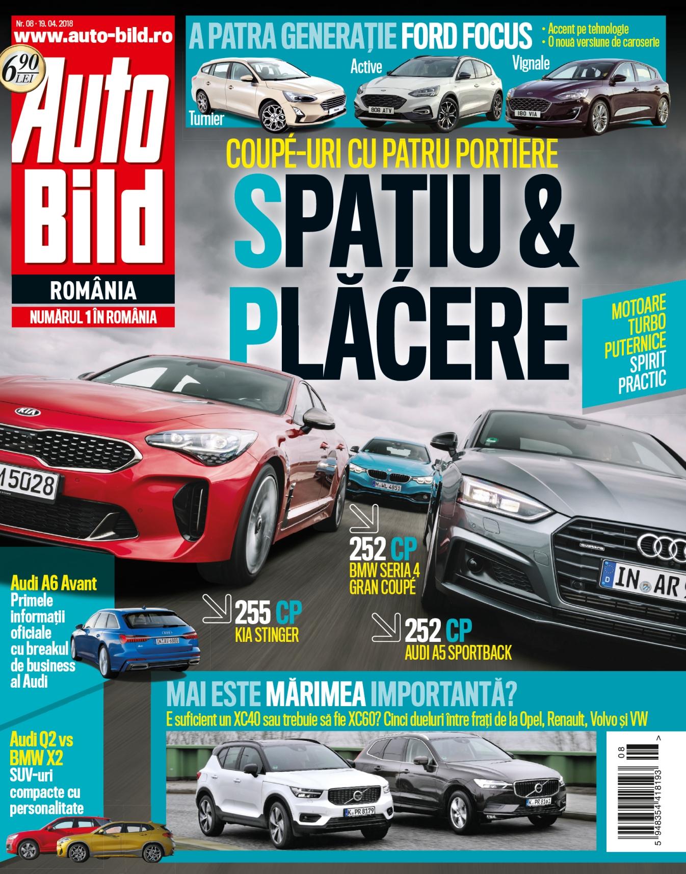 revista-auto-bild-nr-08-din-19-aprilie-2018