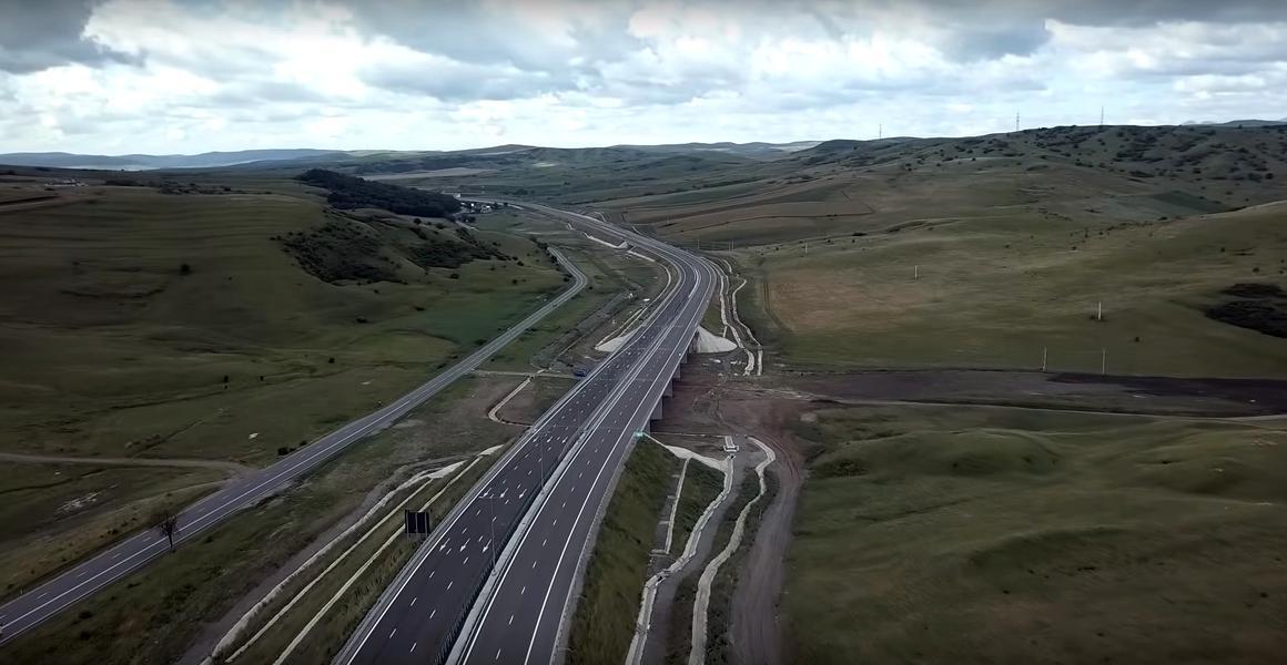 cum-arata-autostrada-a10-aiudturda-video