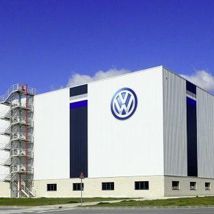 Volkswagen pune în aşteptare decizia finală privind fabrica din Turcia