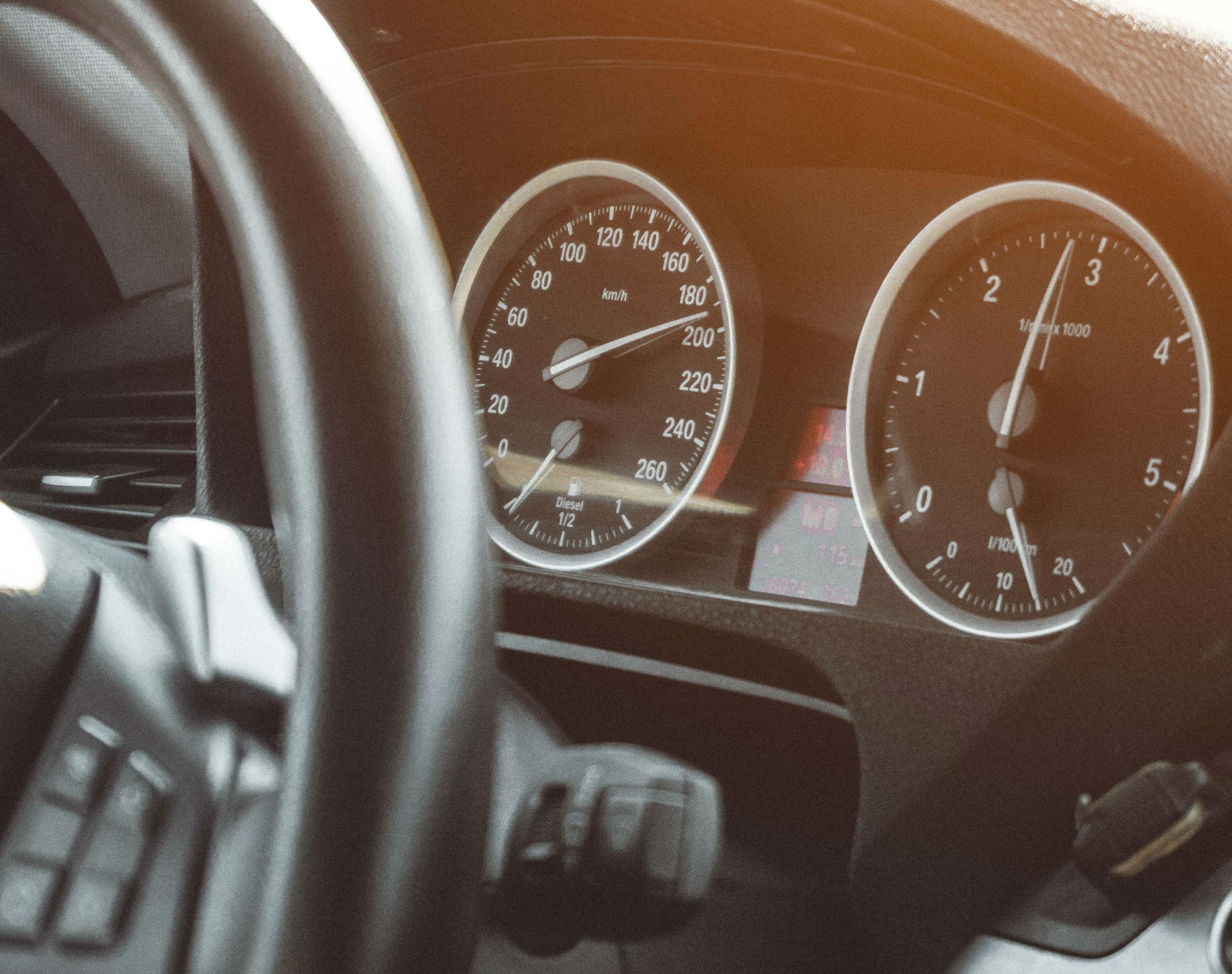 viteză datând 35 50 de ani