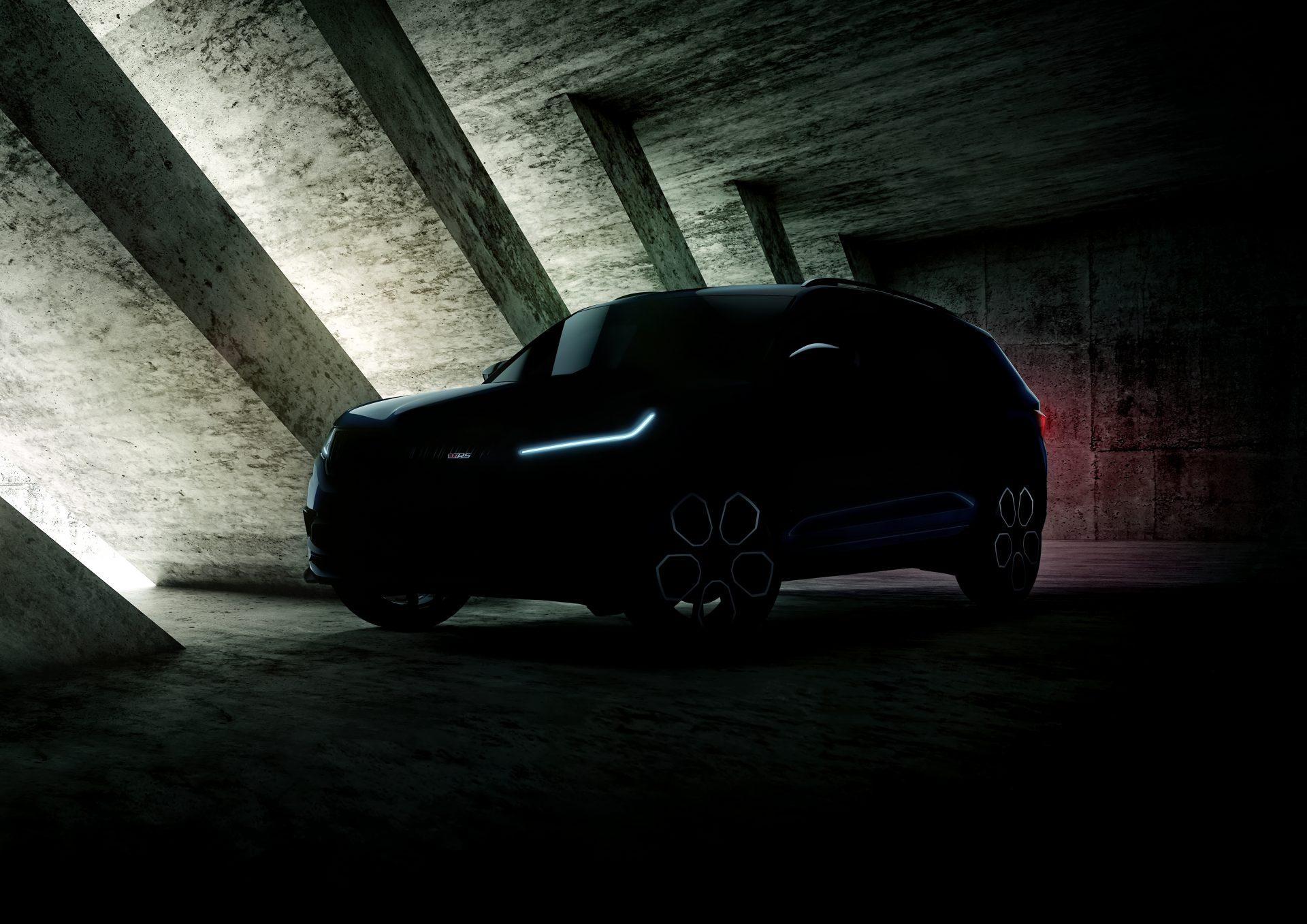 Hyundai Kona Pe Unde O Ia Suv Ul Mic Auto Bild Ro >> Stiri In Ziarul Autobild Www Infoziare Ro