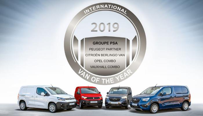 titlul-van-of-the-year-2019-a-fost-acordat-grupului-psa