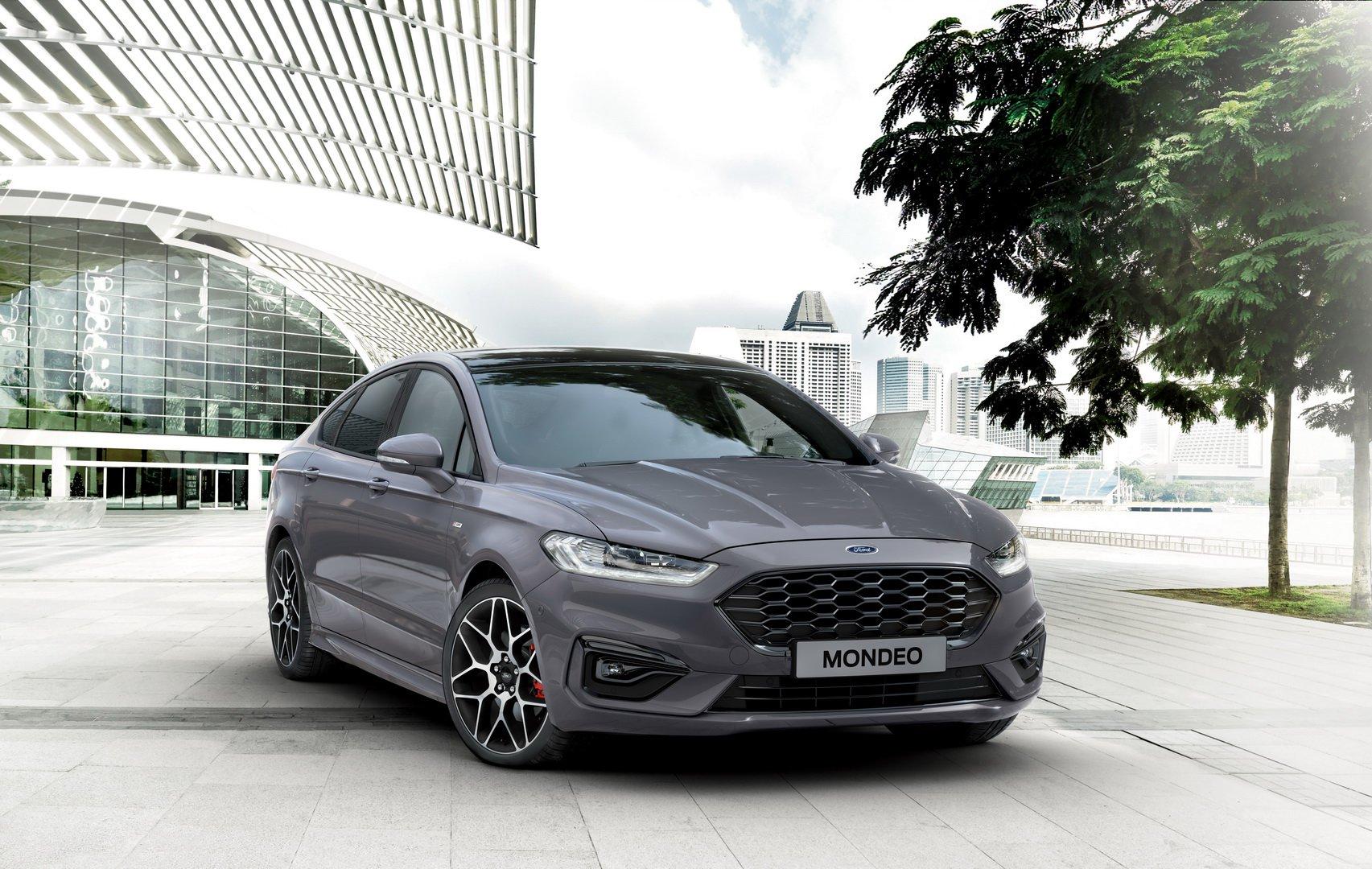 ford-mondeo-facelift-restilizarea-aduce-un-nou-sistem-hibrid