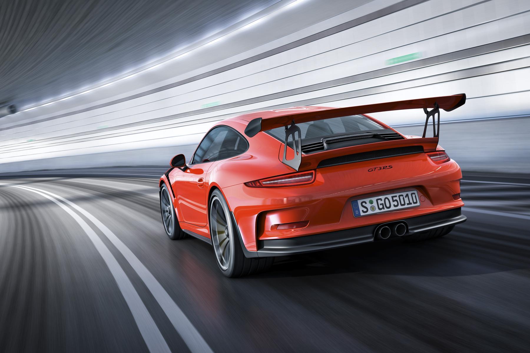 urmatorul-911-gt3-rs-va-primi-cel-mai-mare-motor-din-istoria-sa