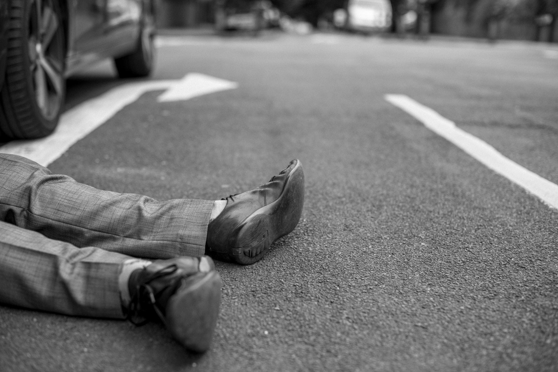 accidentele-rutiere-pierderi-enorme-pentru-statul-rom