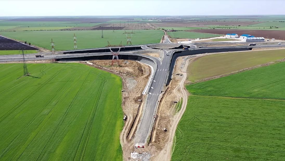 celebrul-emorimus-funereus-trebuie-mutat-ca-sa-poate-fi-realizata-autostrada-pite