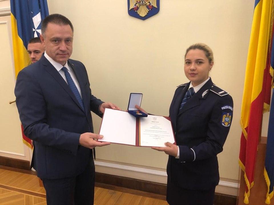 ministrul-de-interne-a-premiat-doi-polii