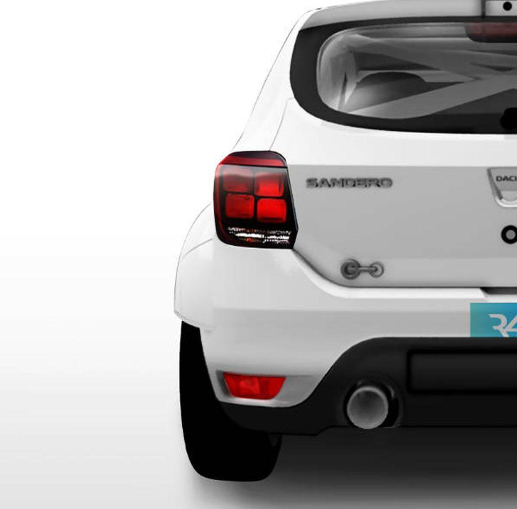 surpriza-dacia-sandero-cu-motor-16-litri-turbo-de-263-cp