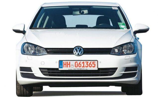 Ce trebuie să verifici la o mașină second-hand din Germania înainte să o cumperi