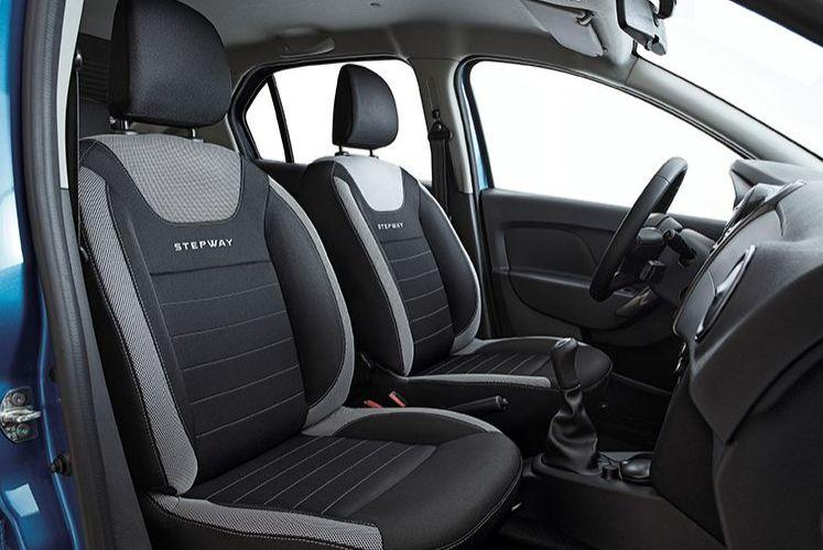 Decizie surpriză: Dacia Logan Stepway poate fi comandată în România! Iată prețurile