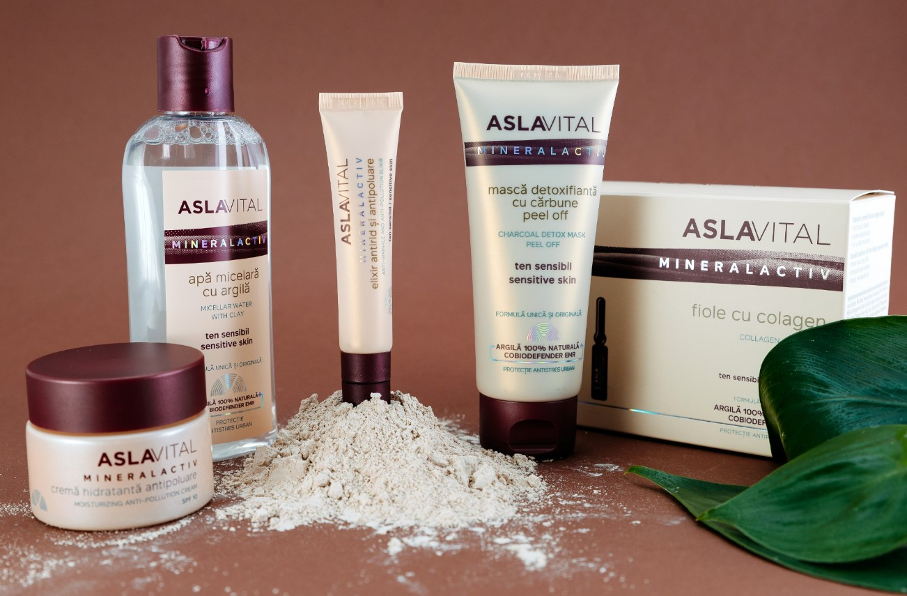 aslavital-mineralactiv-