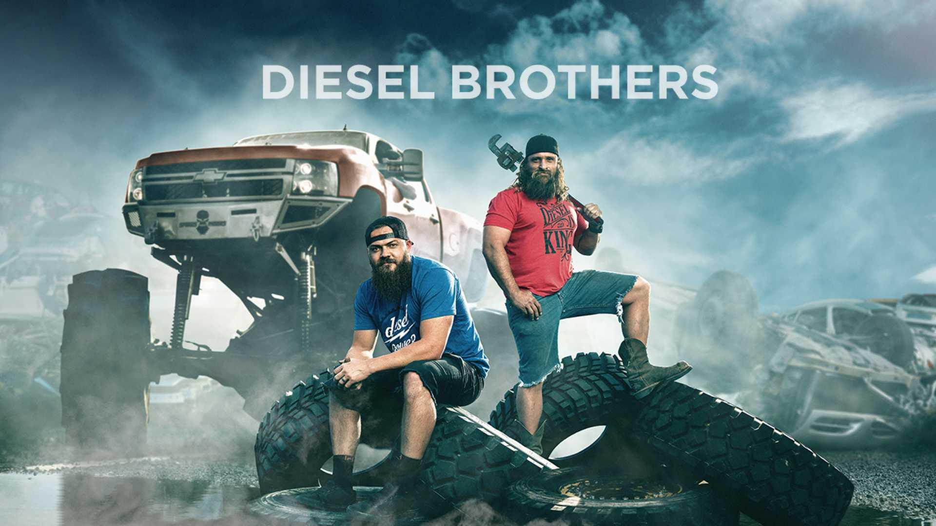 diesel-brothers-tuner-amenda
