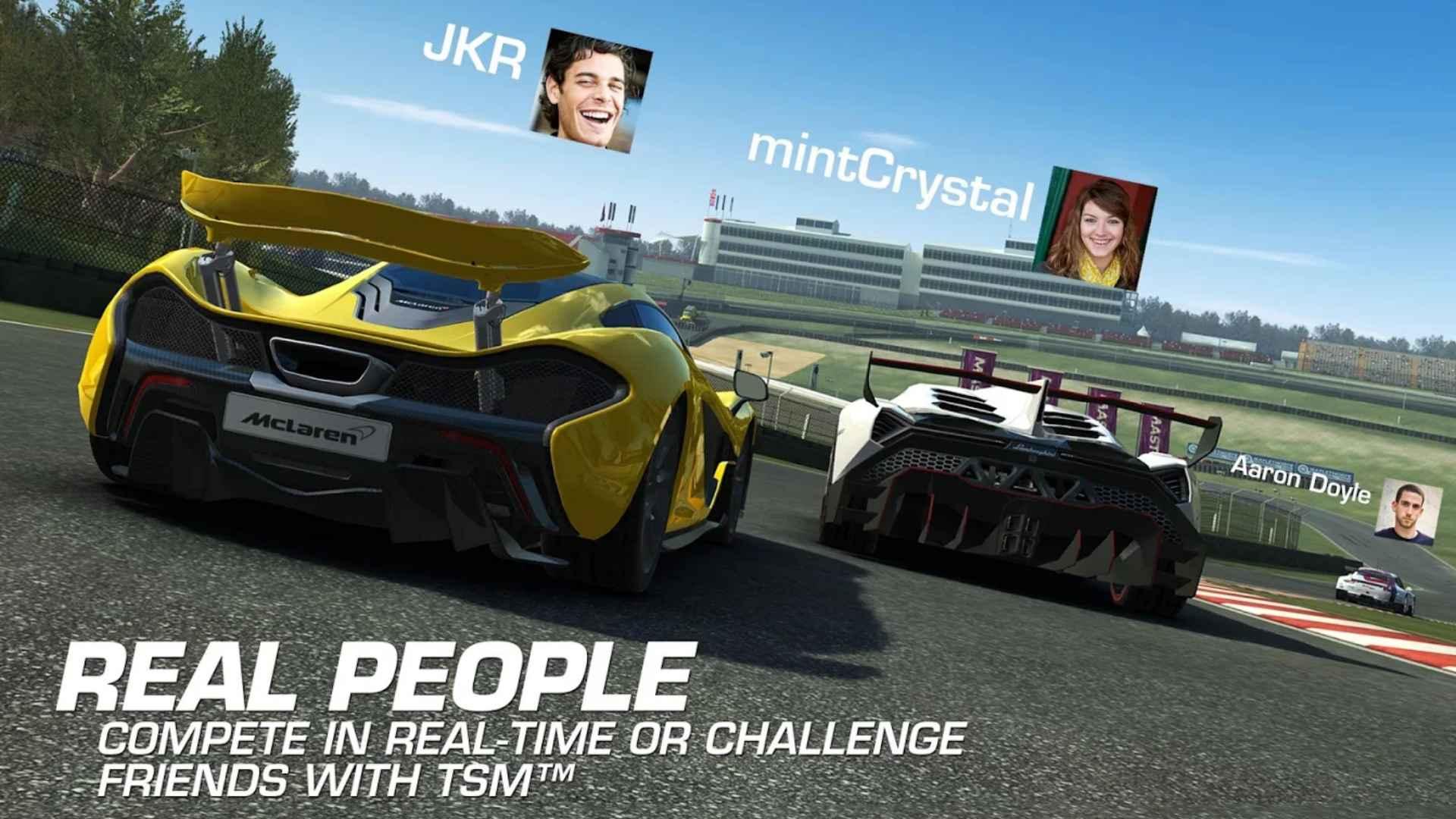 real-racing-3-jocuri-mobil