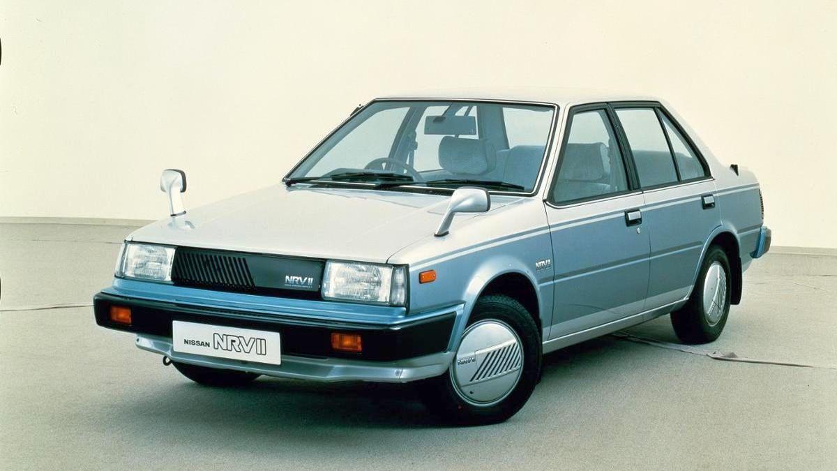 nissan-nrv-ii-conceptul-din-1983-care-dispunea-de-toate-dotarile-unei-mai