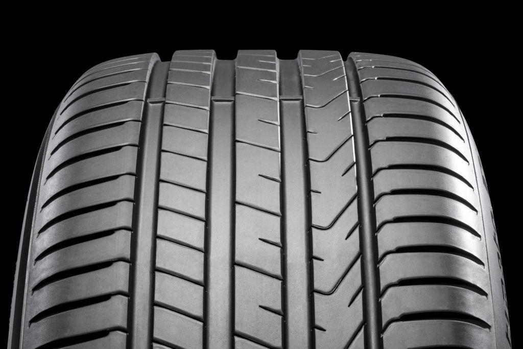 Pirelli lansează noul pneu de vară Cinturato P7