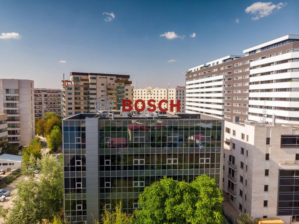 bosch-a-