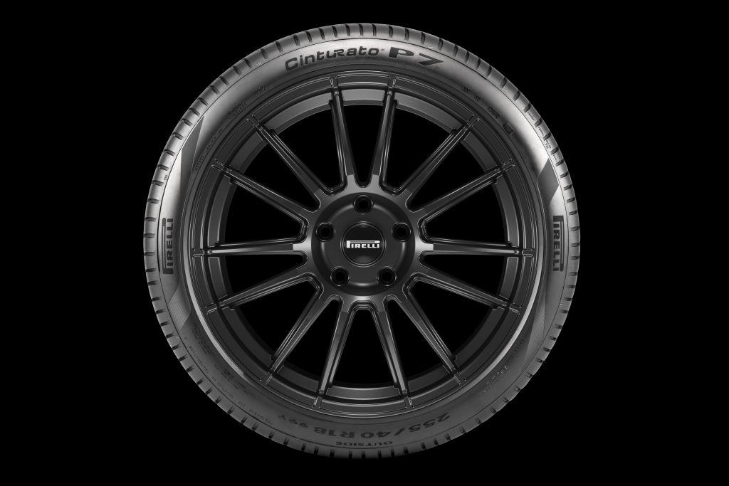 pirelli-lanseaza-noul-pneu-de-vara-cinturato-p7