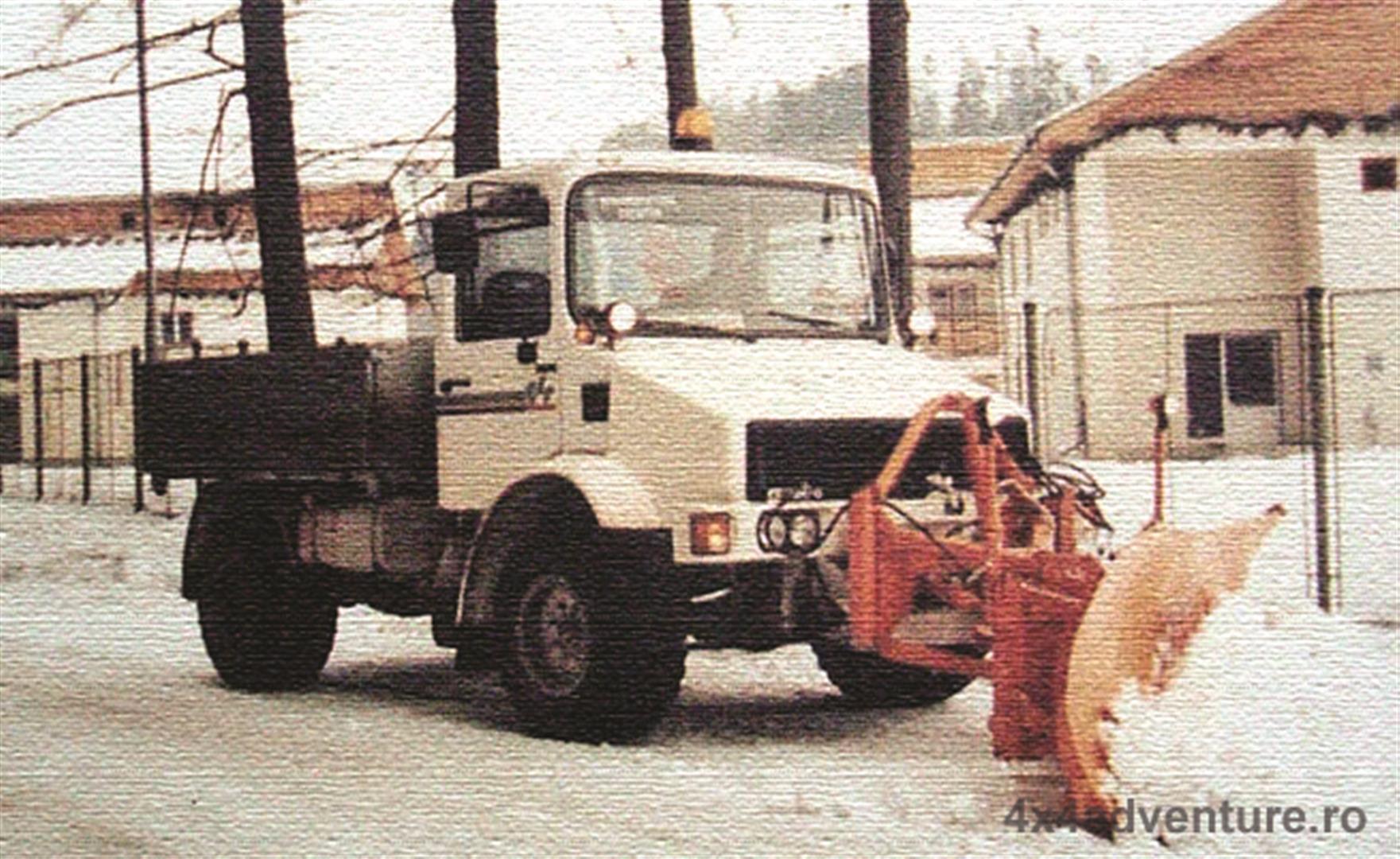 dac-8120-hae-un-rival-pentru-celebrul-mb-unimog-produs-