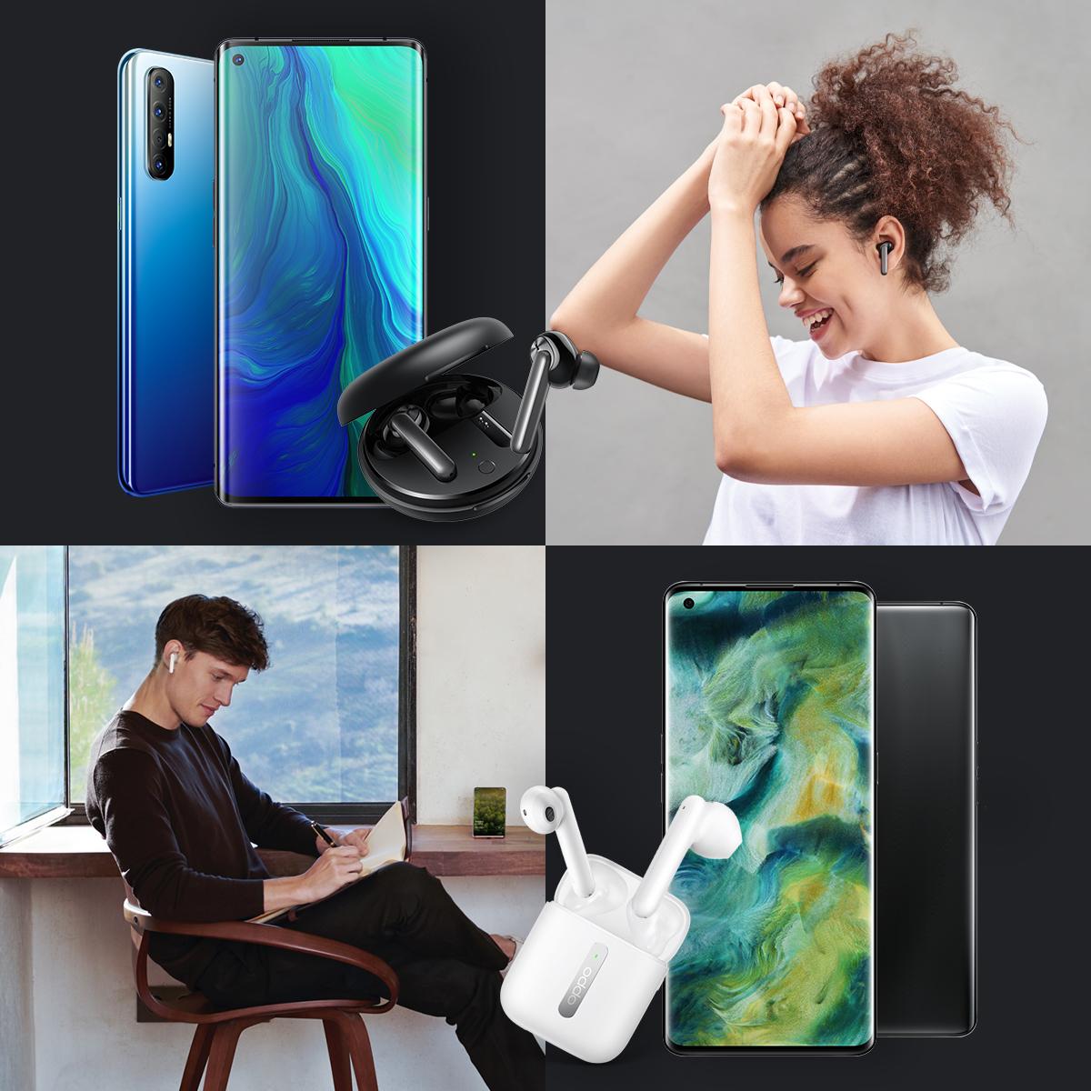 p-smartphoneurile-oppo-sunt-disponibile-pentru-precomanda