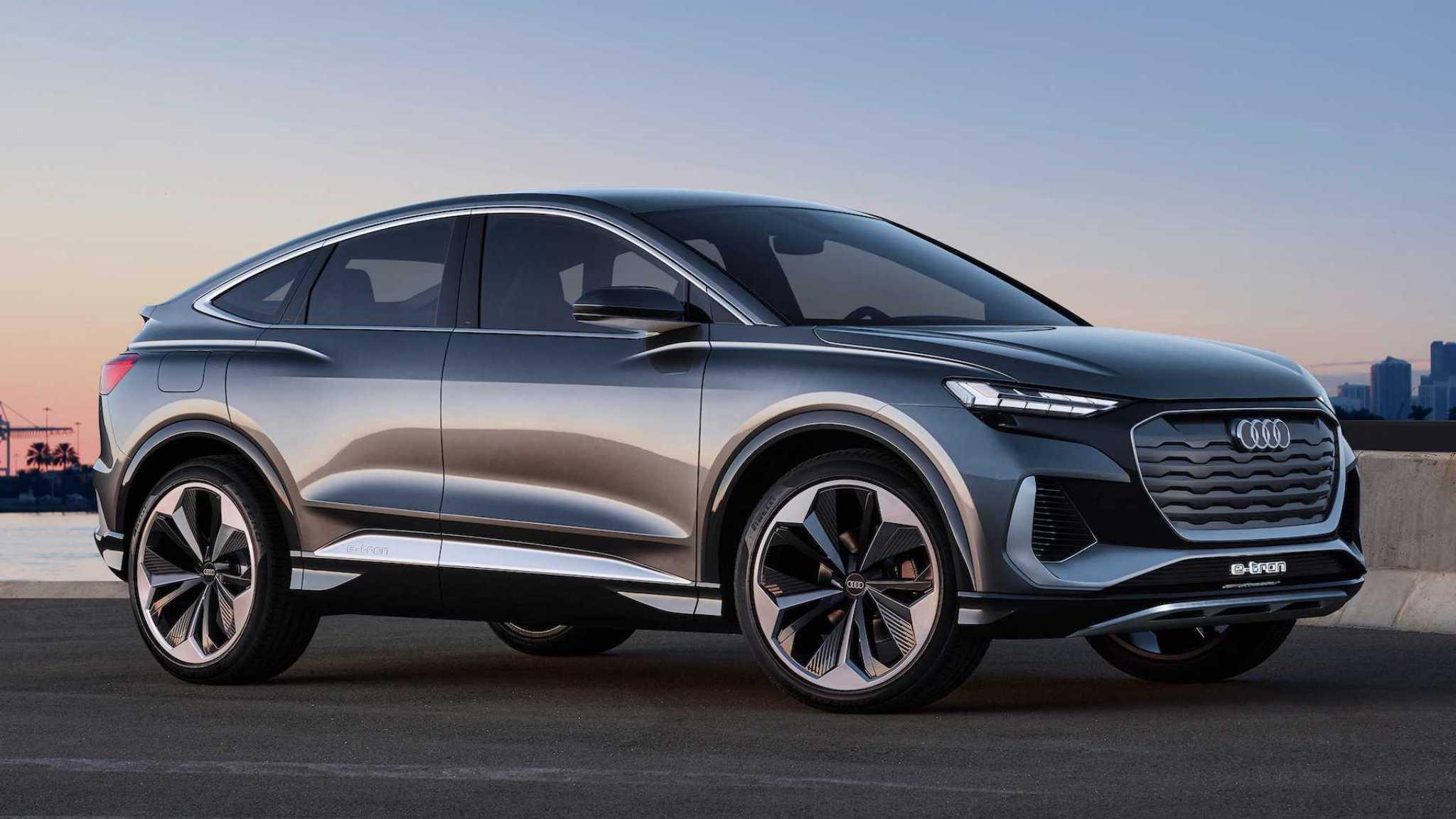 audi-q4-etron-sportback-concept-promite-306-cp-autonomie-de-p