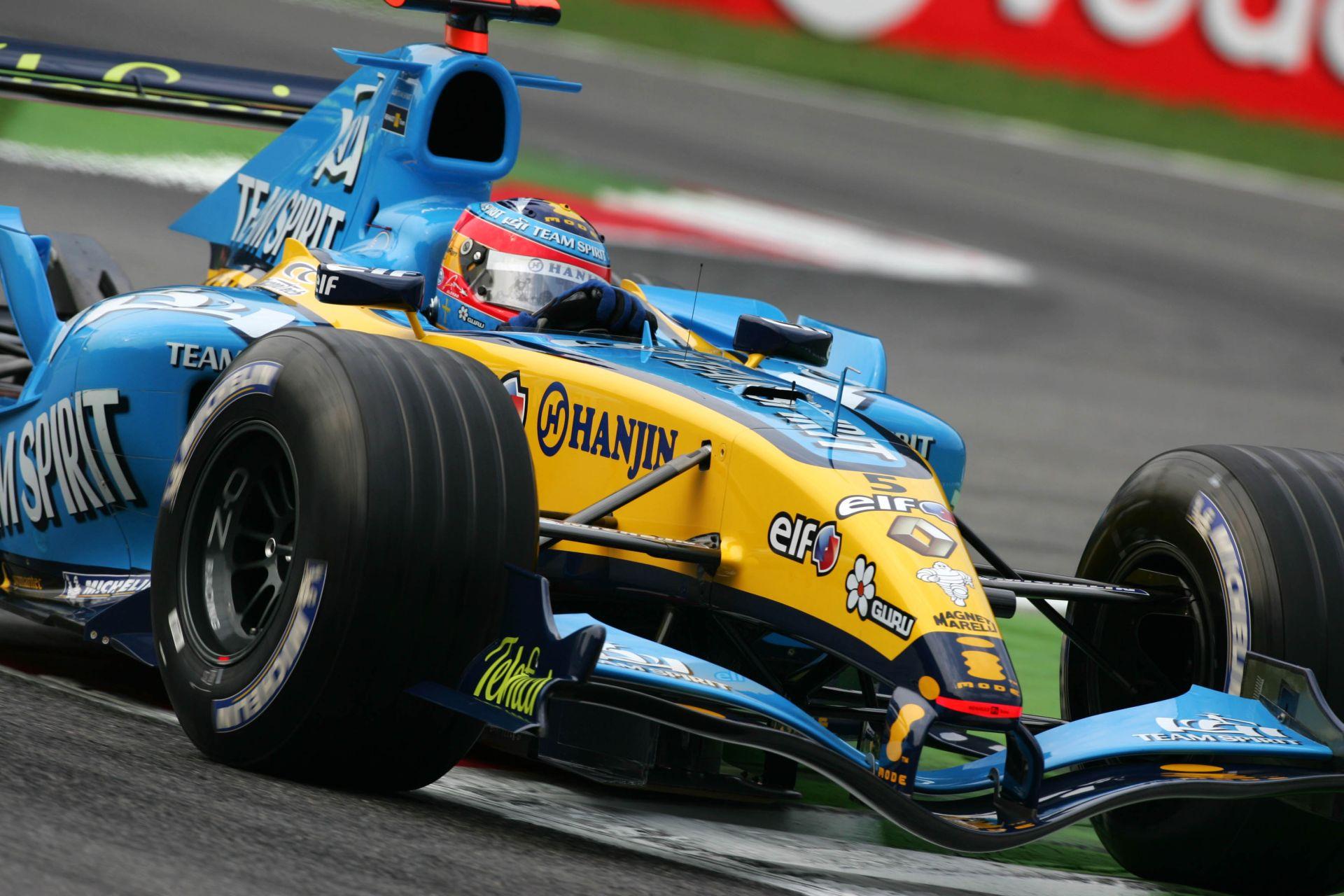 f1 racers își pierd greutatea