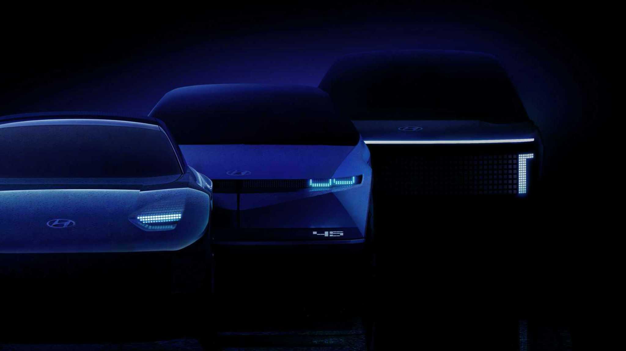 ioniq-devine-brand-independent-iata-ce-modele-electrice-promite
