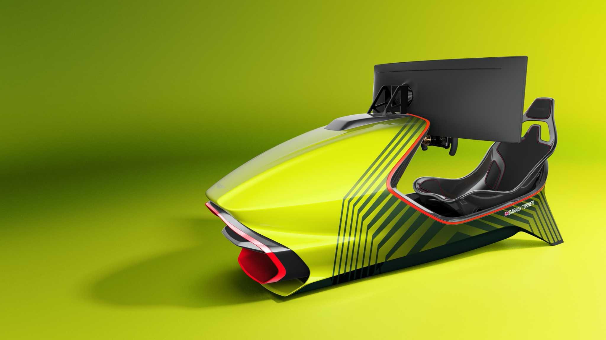 simulatorul-de-curse-aston-martin-costa-c