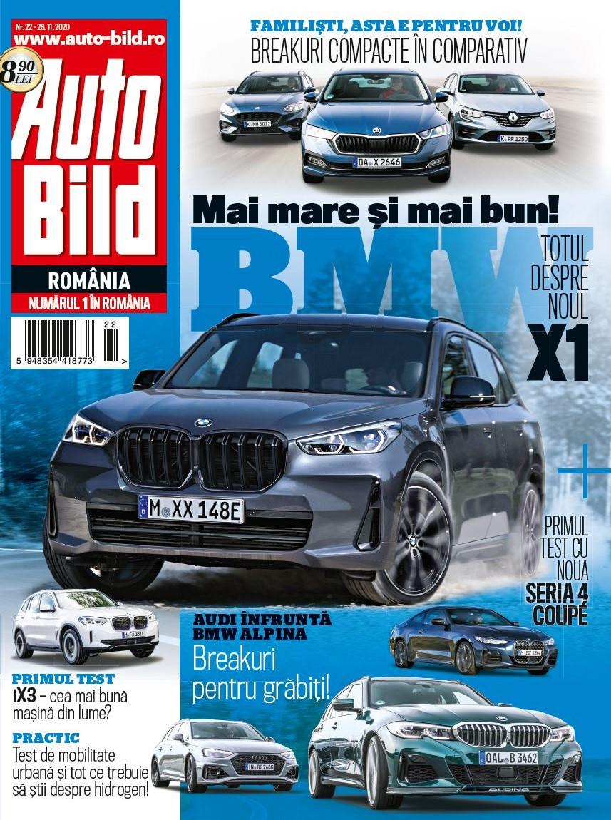 revista-auto-bild-nr-22-din-26-noiembrie-2020