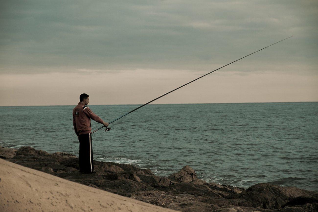 Pescuitul la crap – cel mai popular stil de pescuit