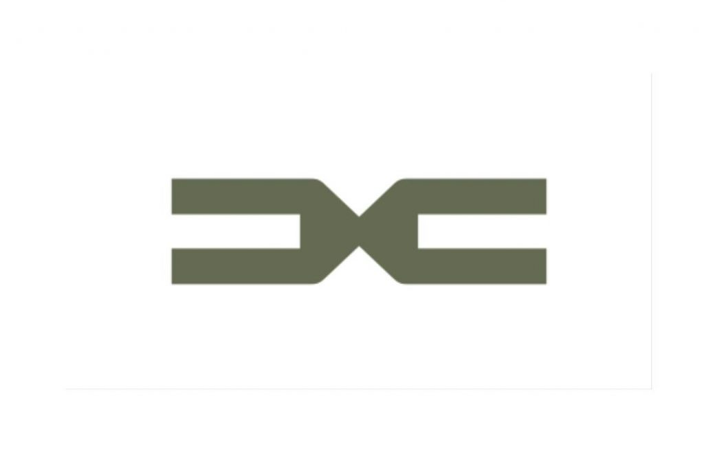 noua sigla Dacia